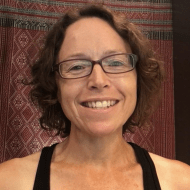 5-Minute Meditation: Gratitude