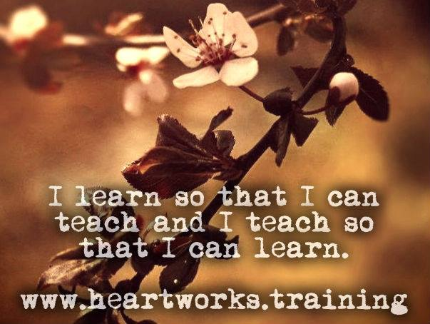learn-so-that-i-can-teach