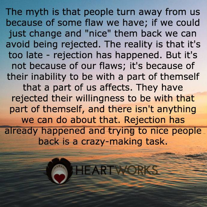 myth-people-turn-away