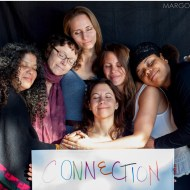 California, WisdomWomen Visionary Gathering at Esalen