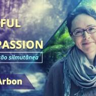 Brazil 4-day Mindful Self-Compassion
