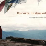 Self-Compassion Tour Bhutan