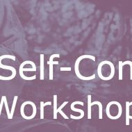 St Louis Somatic Self-Compassion® 5-day Workshop Retreat