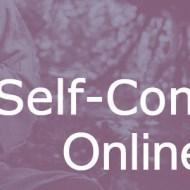 Somatic Self-Compassion Touchstones Online Retreat
