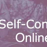 Somatic Self-Compassion Touchstones Online Retreat