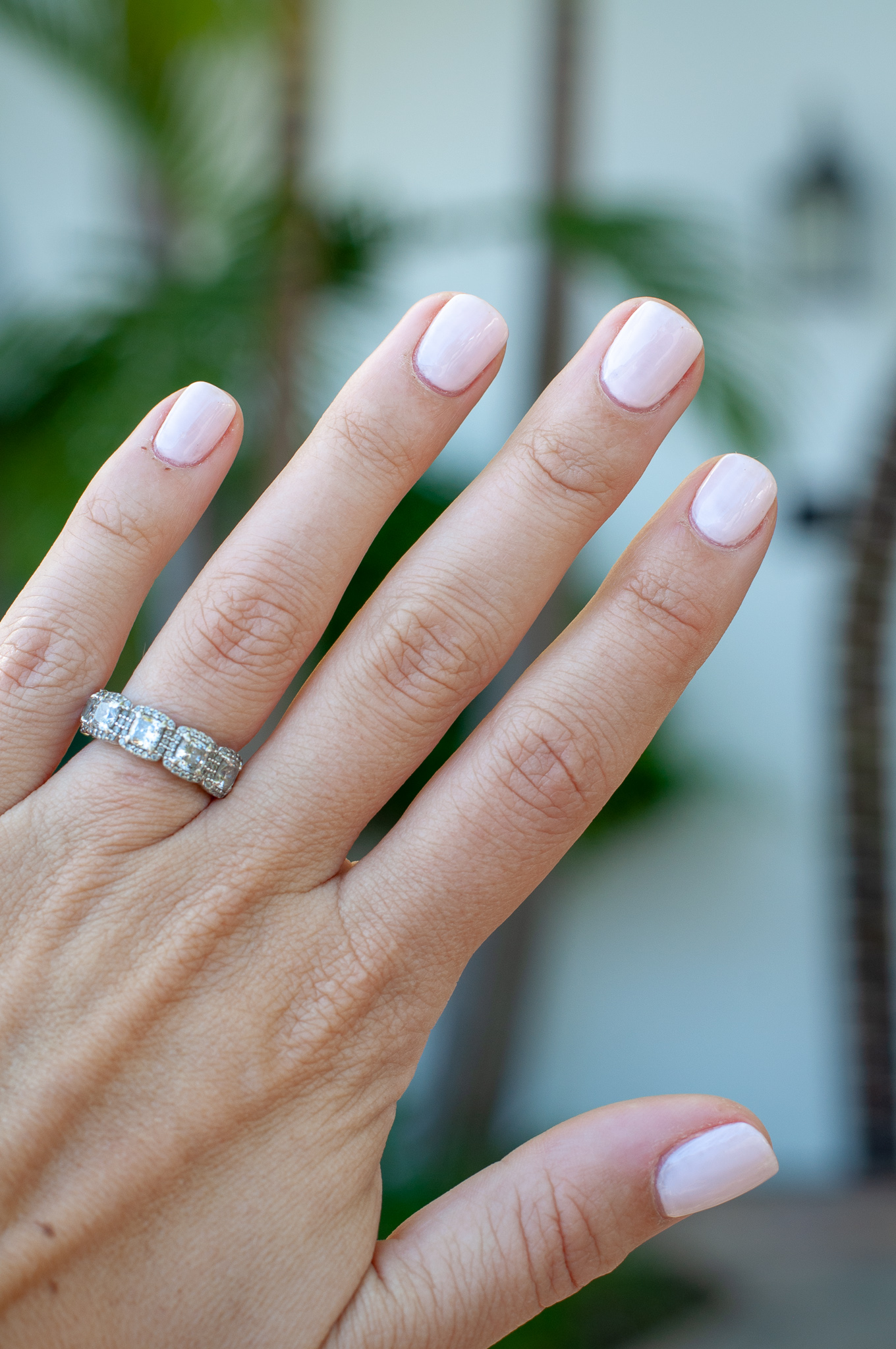 All About Dip Powder Nails   Kristy By The Sea