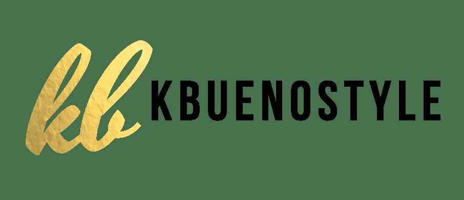 kbuenostyle logo