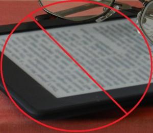 Kindle book morguefile