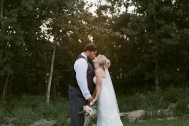 Leah&Tyler_699_copy