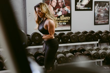 fitness-photography-kristylynn-polowich001