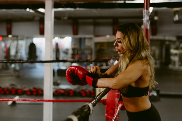 fitness-photography-kristylynn-polowich006
