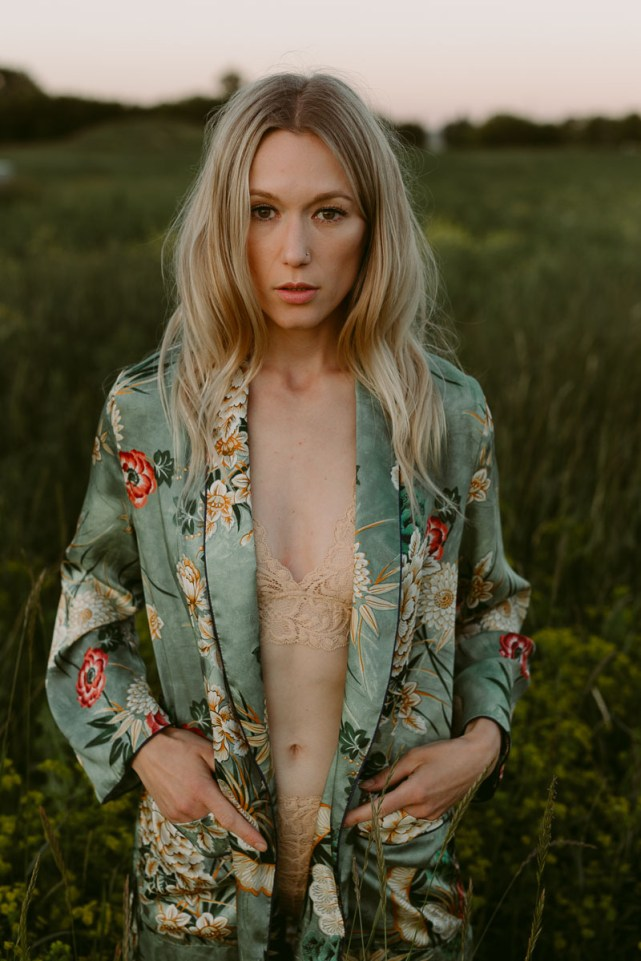 portrait-photography-kristylynn-photography086