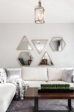 lila-interiordesigner-036