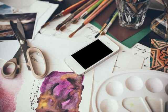 Dear Public School Teacher {a letter from a homeschooling mom} | Kristy's Cottage blog