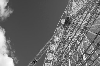 big-wheel-black-and-white
