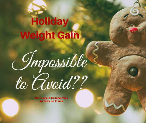 holiday-weight-gain