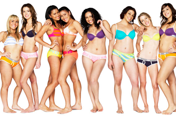 healthy body image png