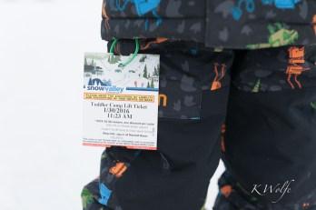 0130-Skiing-16