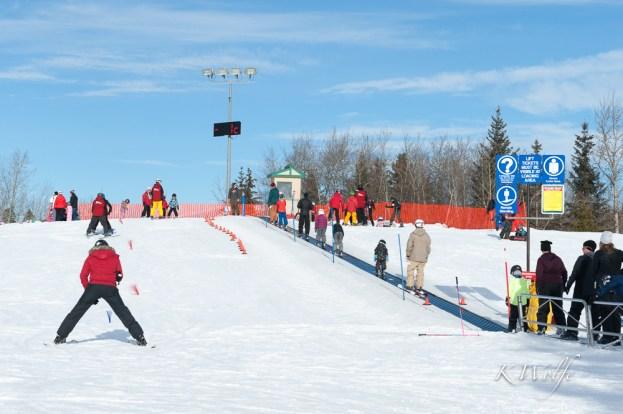 0130-Skiing-34