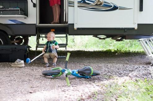 0605-camping-025