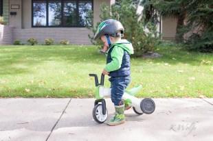 0903-bikes-10