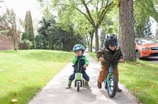 0903-bikes-14