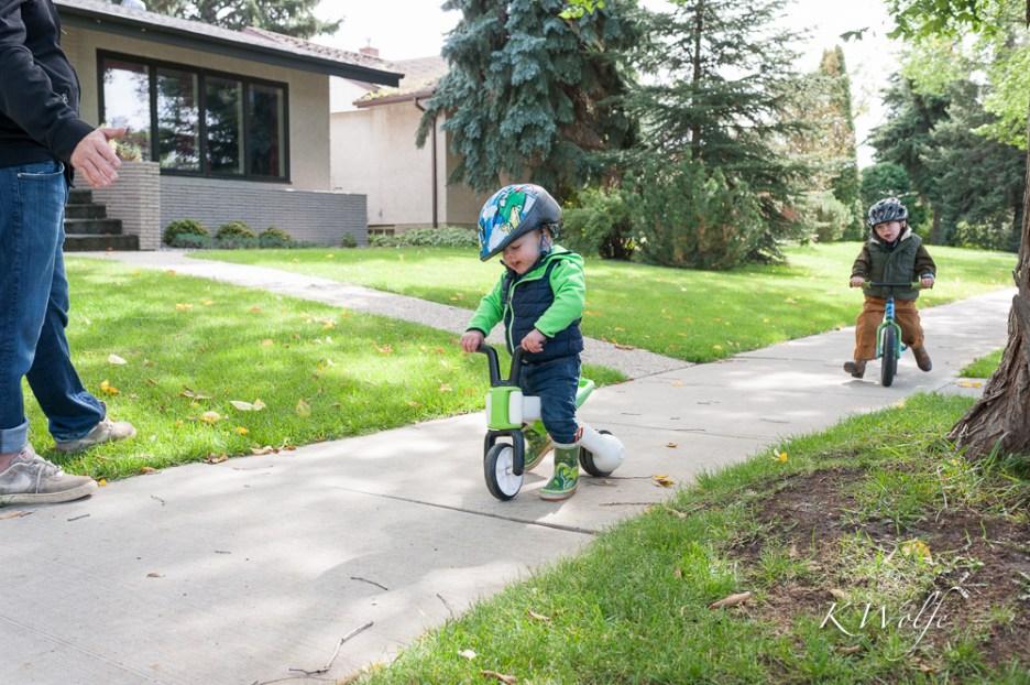 0903-bikes-22
