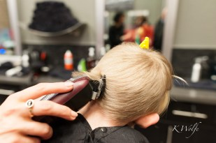 0316-haircuts-11