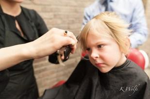 0316-haircuts-13