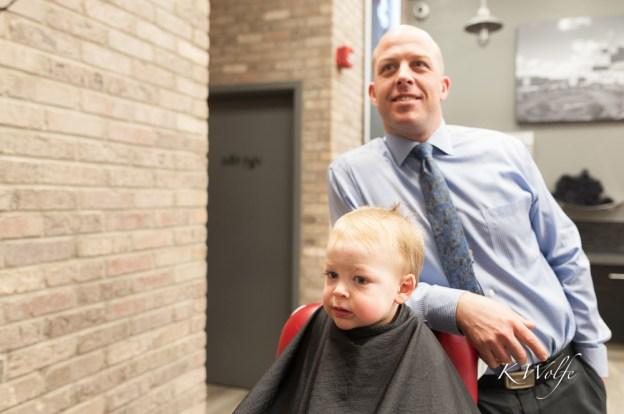 0316-haircuts-17