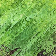 vihreä-4