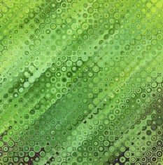 vihreä-6