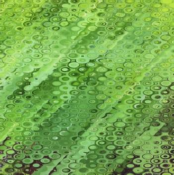 vihreä-9