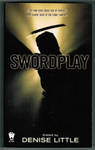 swordplay