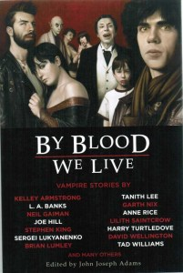 vampire-book