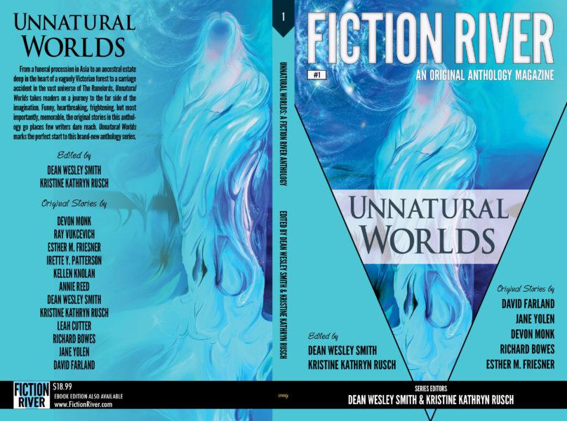 FR Unnatural Worlds POD cover v3