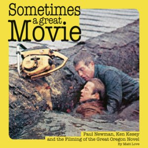 Sometimesa-GreatMoviecover-sm