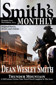 Smiths-Monthly-2-Cover