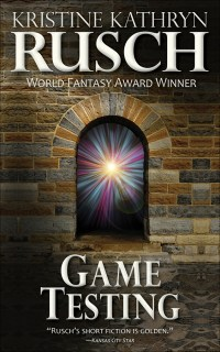 Game Testing ebook #21E4064