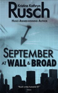 September at Wall and Broad ebook cover web