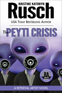 The Peyti Crisis ebook cover web