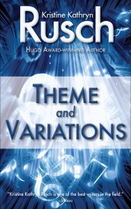Theme and Variations ebook cover web