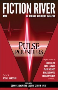 FR-Pulse-Pounders-ebook-cover-194x300
