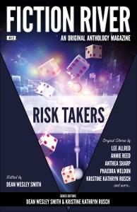 FR-Risk-Takers-ebook-cover-CC