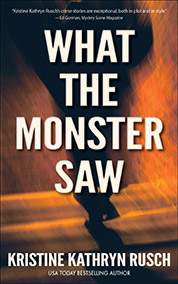 What the Monster Saw ebook cover web 284