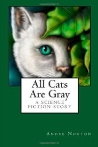 all-cats-are-gray-andre-norton-paperback-cover-art