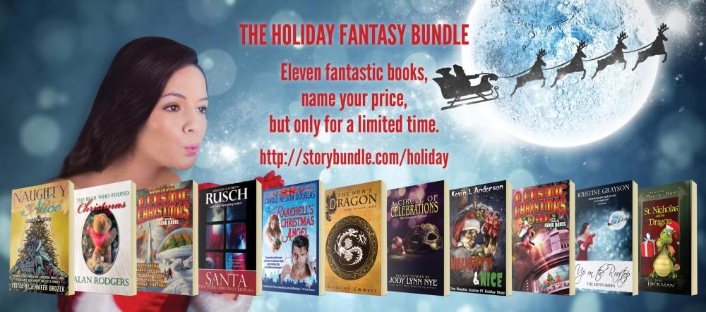 Holiday Fantasy ad v2