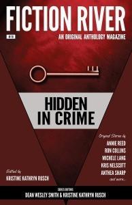 FR16-Hidden-in-Crime-ebook-cover-lighter-web1-194x300