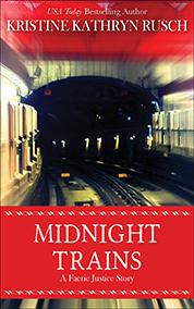 Midnight Trains ebook cover web 284