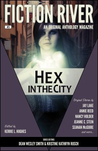 FR-Hex-in-the-City-ebook-cover-web